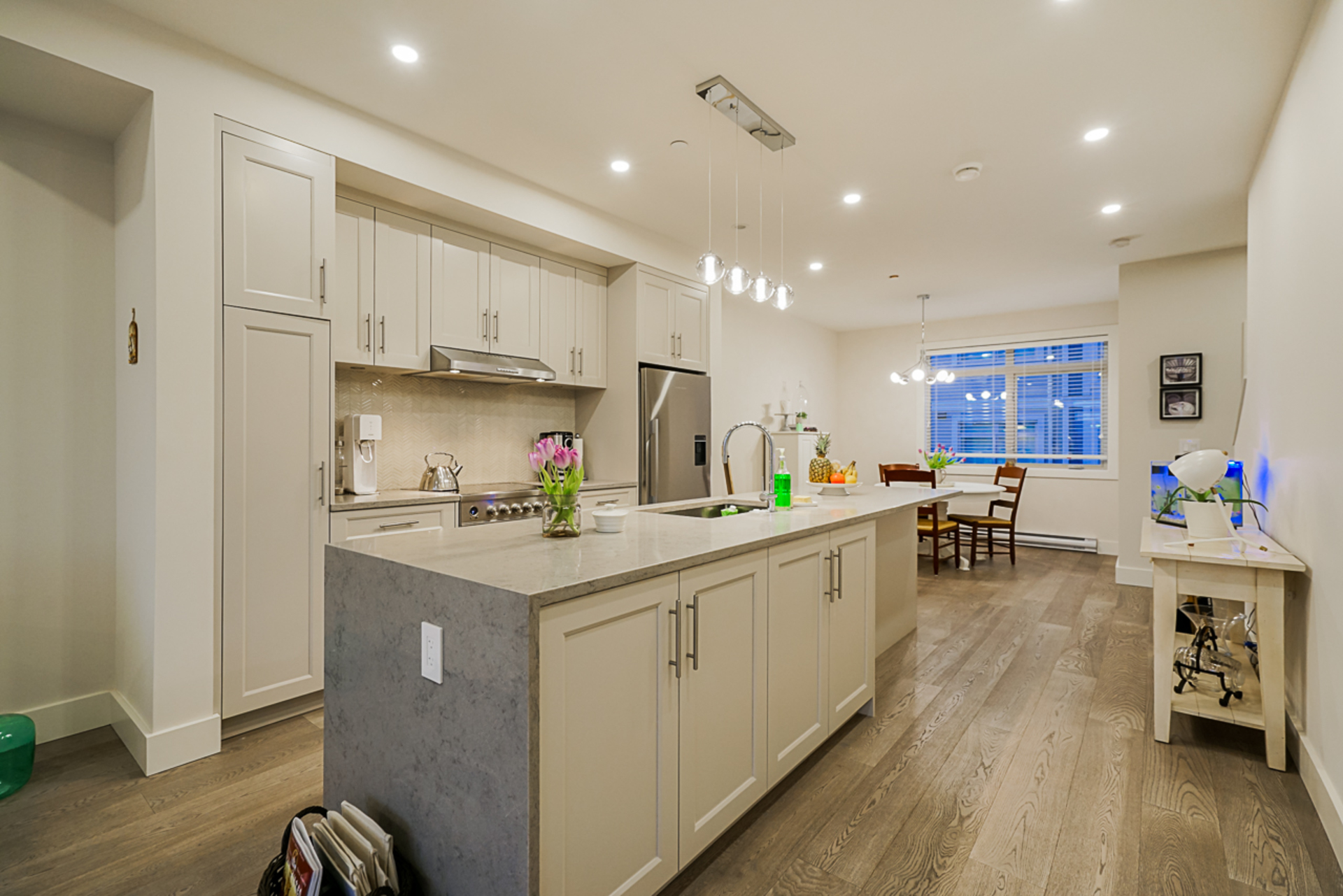 unit-11-115-west-queens-road-north-vancouver-11 at 11 - 115 W Queens Road, Upper Lonsdale, North Vancouver