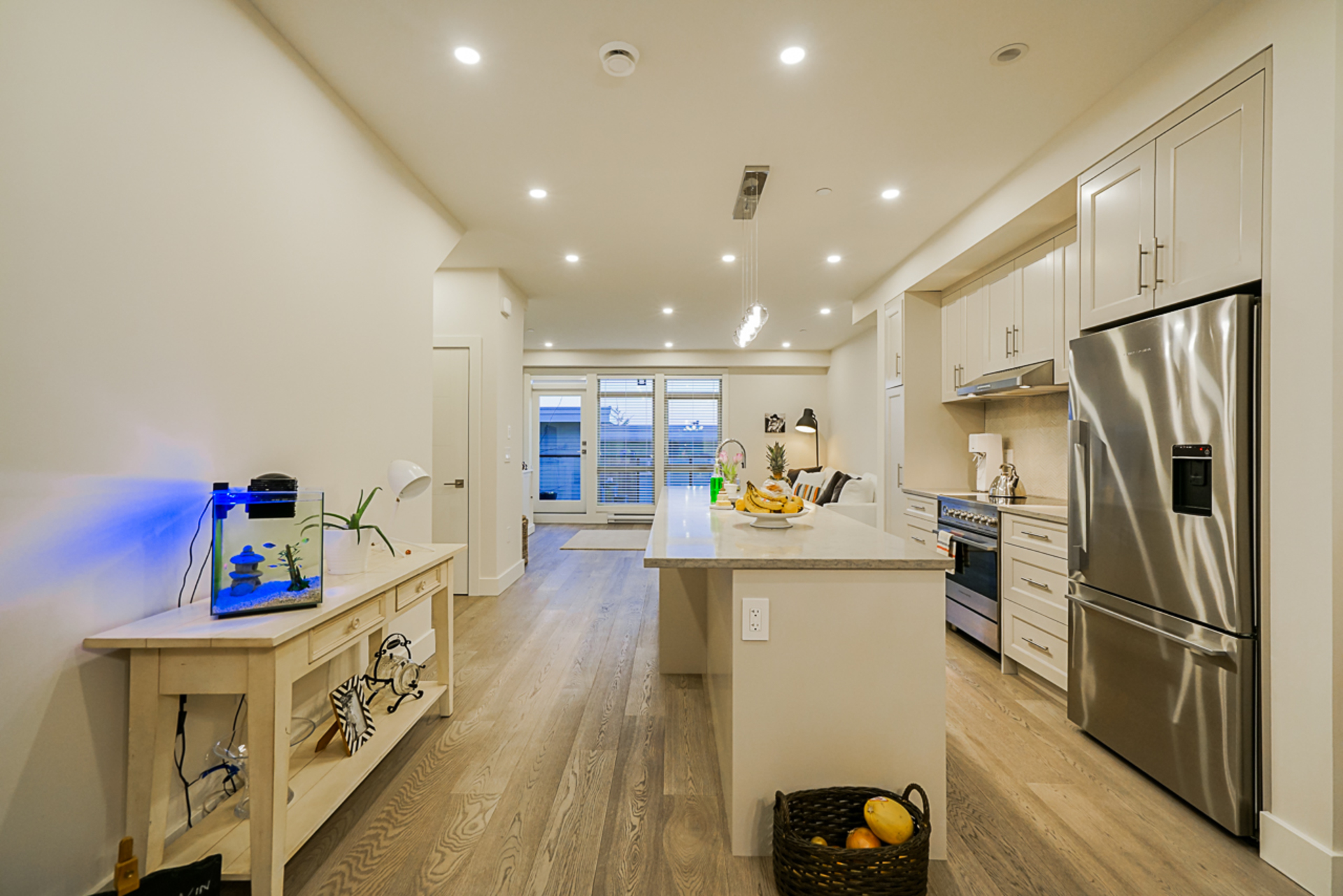 unit-11-115-west-queens-road-north-vancouver-15 at 11 - 115 W Queens Road, Upper Lonsdale, North Vancouver