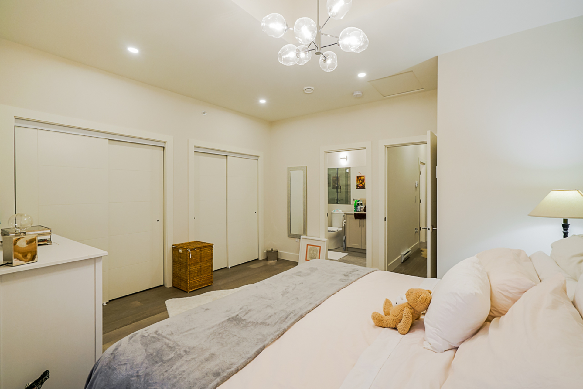 unit-11-115-west-queens-road-north-vancouver-28 at 11 - 115 W Queens Road, Upper Lonsdale, North Vancouver