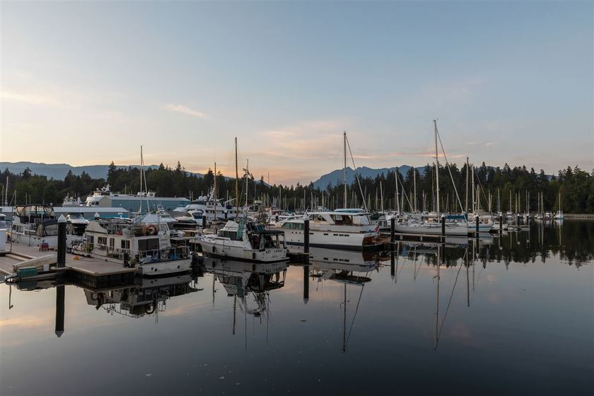1790-bayshore-drive-coal-harbour-vancouver-west-01 at 804 - 1790 Bayshore Drive, Coal Harbour, Vancouver West