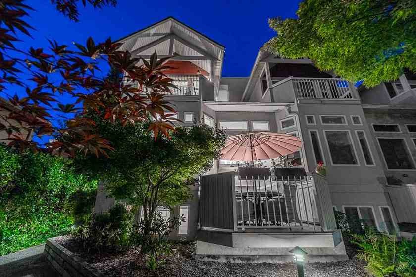 225-e-5th-street-lower-lonsdale-north-vancouver-02 at 1 - 225 E 5th Street, Lower Lonsdale, North Vancouver