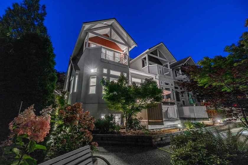 225-e-5th-street-lower-lonsdale-north-vancouver-29 at 1 - 225 E 5th Street, Lower Lonsdale, North Vancouver