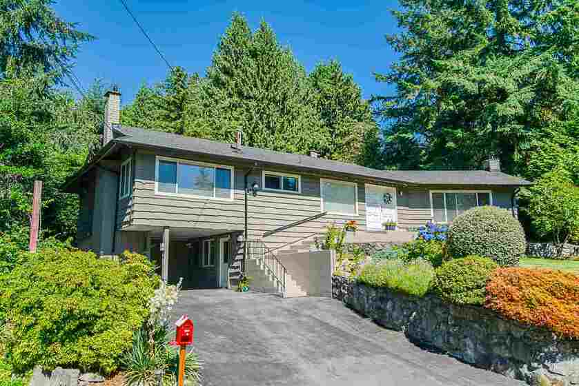 262507113 at 556 Greenway Road, Delbrook, North Vancouver