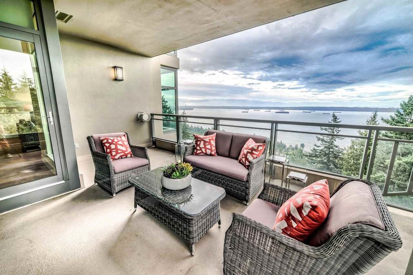 262529205-30 at 1103 - 3355 Cypress, Cypress, West Vancouver