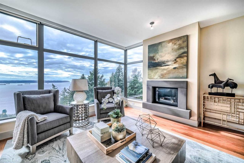 262529205-7 at 1103 - 3355 Cypress, Cypress, West Vancouver