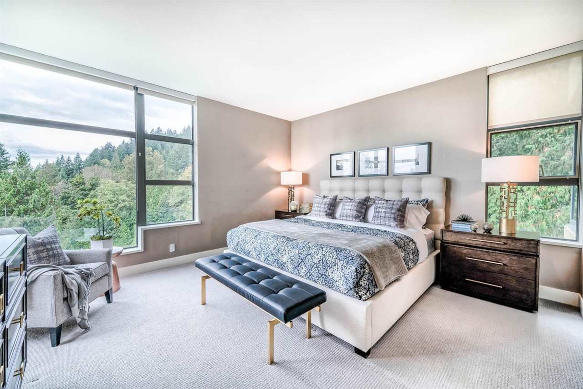 262529205-26 at 1103 - 3355 Cypress, Cypress, West Vancouver