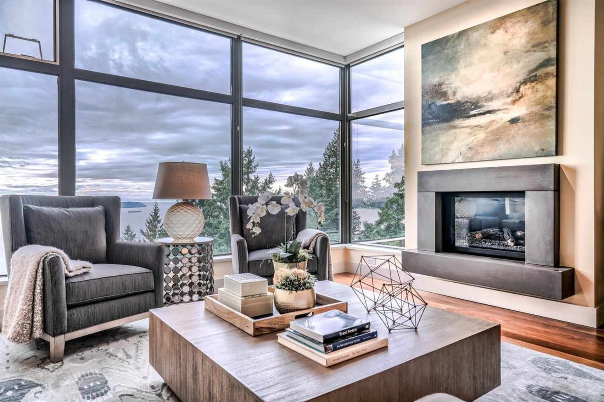 262529205-5 at 1103 - 3355 Cypress, Cypress, West Vancouver