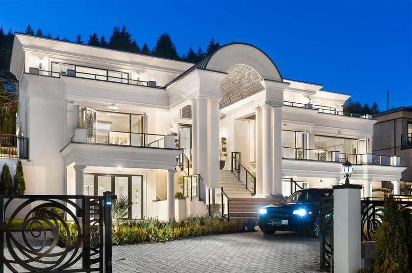 667-andover-crescent-british-properties-west-vancouver-01 at 667 Andover Crescent, British Properties, West Vancouver
