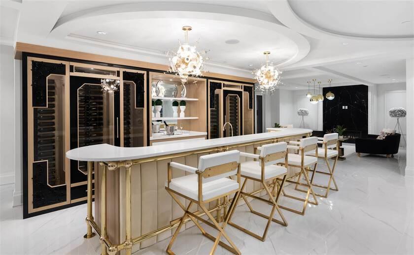 667-andover-crescent-british-properties-west-vancouver-03 at 667 Andover Crescent, British Properties, West Vancouver