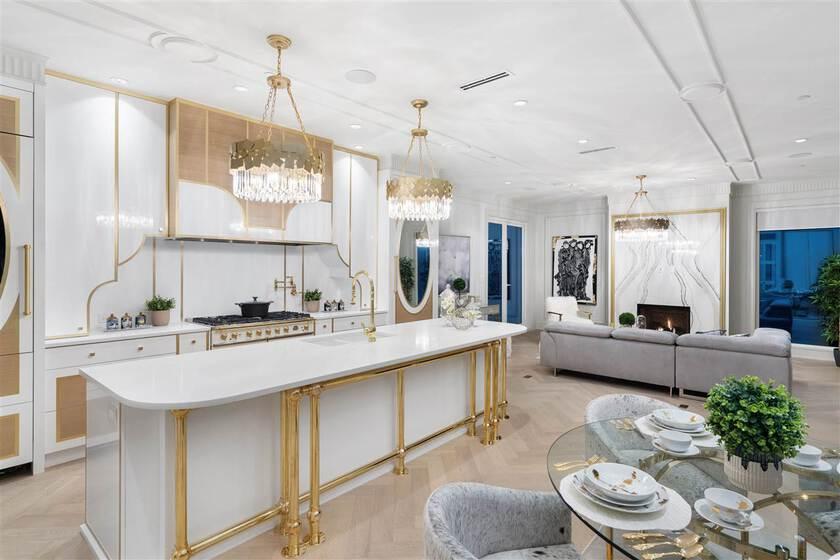 667-andover-crescent-british-properties-west-vancouver-04 at 667 Andover Crescent, British Properties, West Vancouver