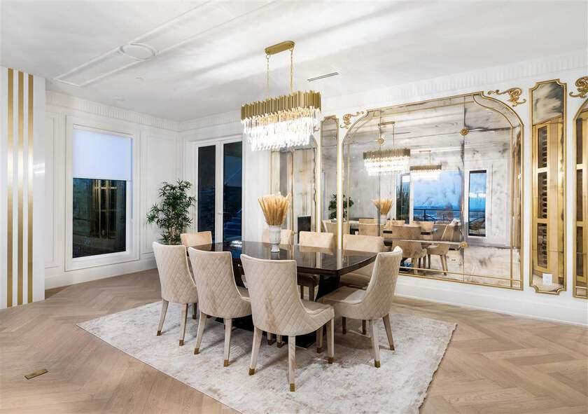 667-andover-crescent-british-properties-west-vancouver-07 at 667 Andover Crescent, British Properties, West Vancouver
