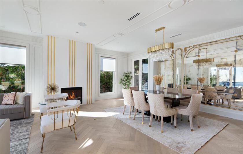 667-andover-crescent-british-properties-west-vancouver-15 at 667 Andover Crescent, British Properties, West Vancouver