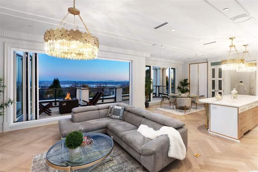 667-andover-crescent-british-properties-west-vancouver-18 at 667 Andover Crescent, British Properties, West Vancouver