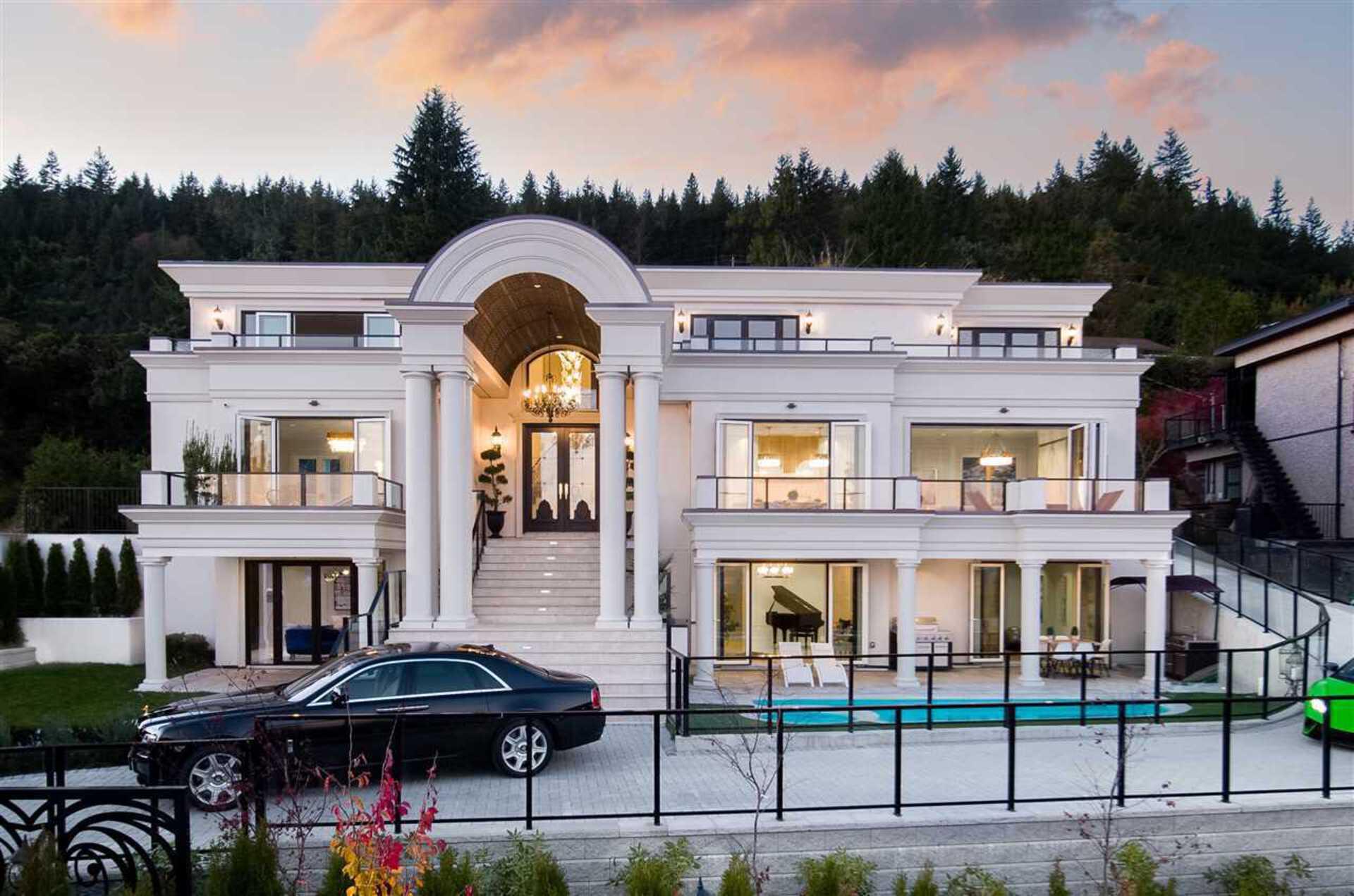 667-andover-crescent-british-properties-west-vancouver-02 at 667 Andover Crescent, British Properties, West Vancouver