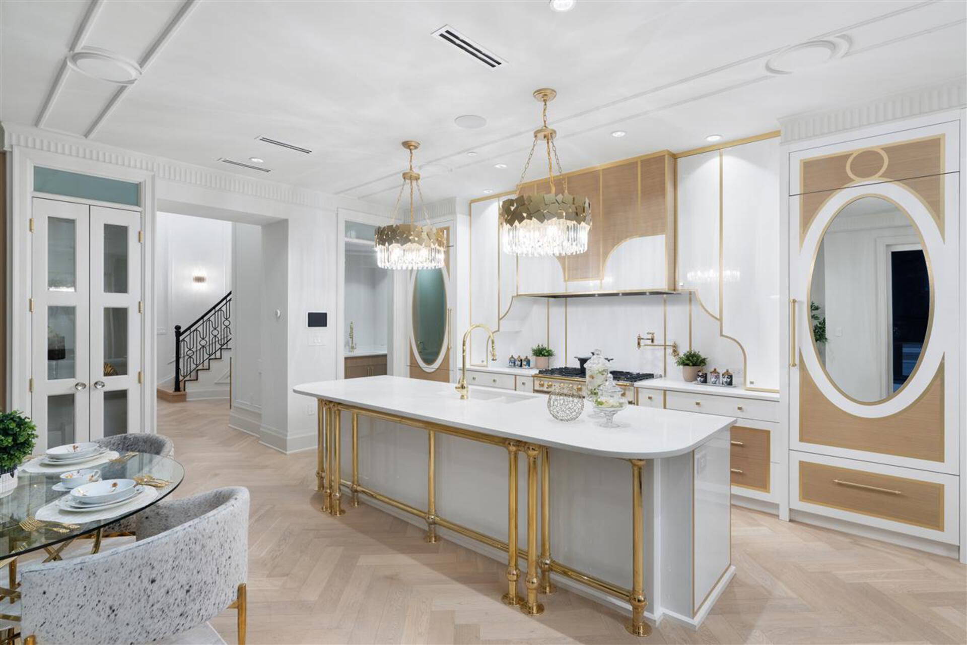 667-andover-crescent-british-properties-west-vancouver-05 at 667 Andover Crescent, British Properties, West Vancouver