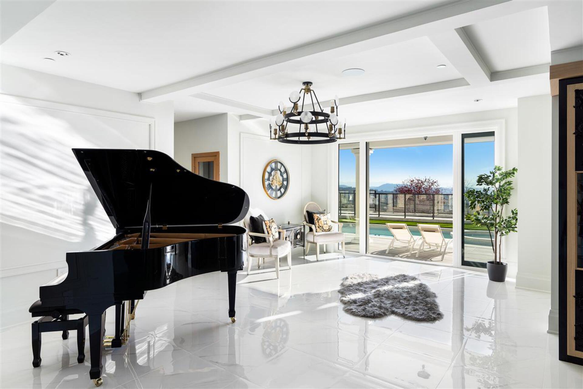 667-andover-crescent-british-properties-west-vancouver-10 at 667 Andover Crescent, British Properties, West Vancouver