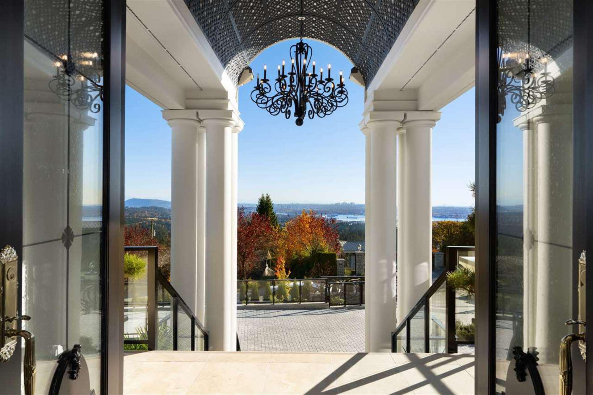 667-andover-crescent-british-properties-west-vancouver-17 at 667 Andover Crescent, British Properties, West Vancouver