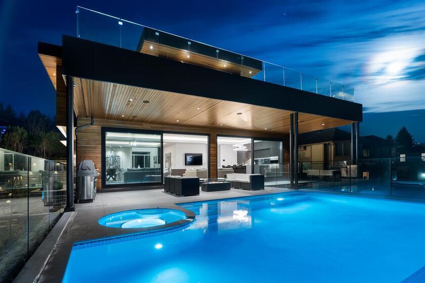 1040-wildwood-lane-british-properties-west-vancouver-01 at 1040 Wildwood Lane, British Properties, West Vancouver