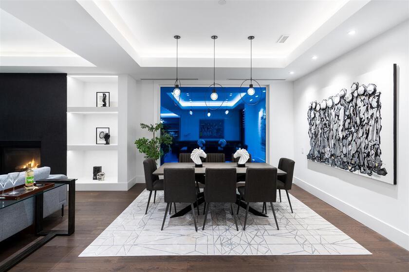 1040-wildwood-lane-british-properties-west-vancouver-07 at 1040 Wildwood Lane, British Properties, West Vancouver