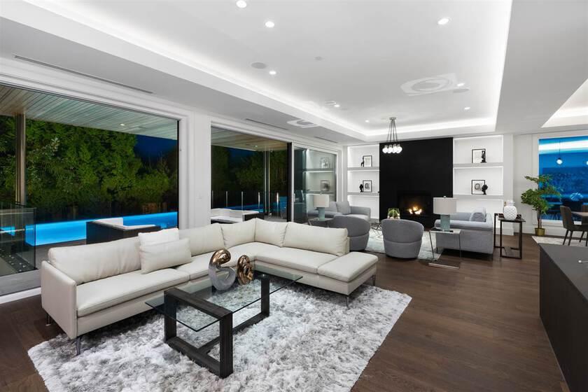 1040-wildwood-lane-british-properties-west-vancouver-11 at 1040 Wildwood Lane, British Properties, West Vancouver
