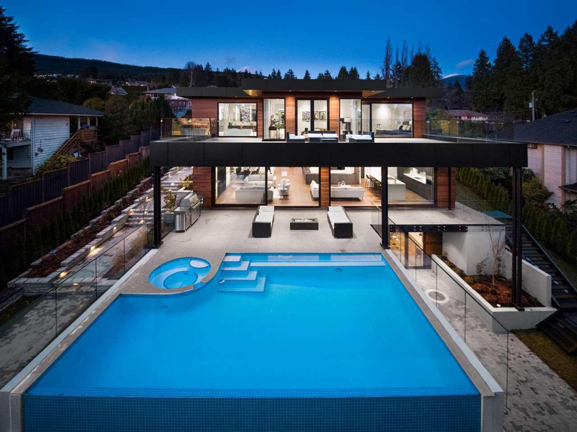 1040-wildwood-lane-british-properties-west-vancouver-02 at 1040 Wildwood Lane, British Properties, West Vancouver