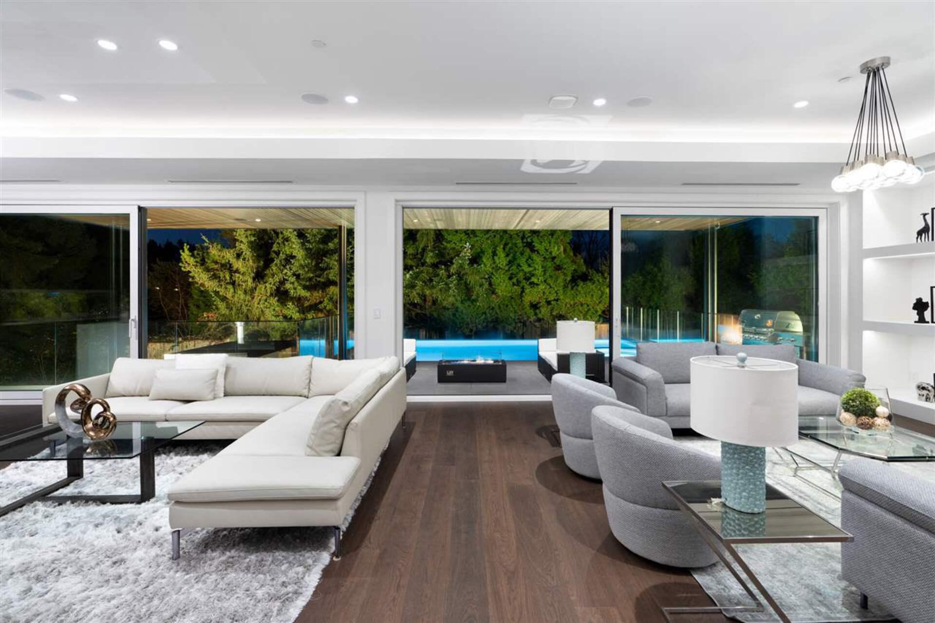 1040-wildwood-lane-british-properties-west-vancouver-09 at 1040 Wildwood Lane, British Properties, West Vancouver