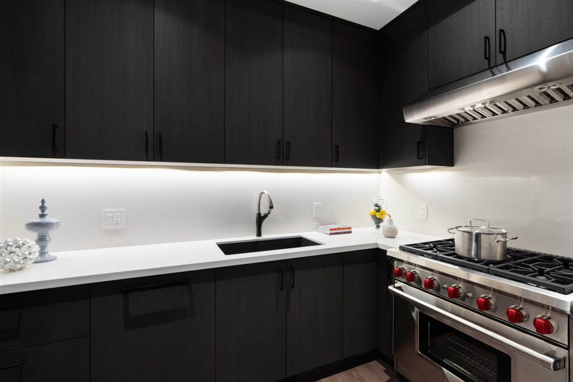 1040-wildwood-lane-british-properties-west-vancouver-17 at 1040 Wildwood Lane, British Properties, West Vancouver