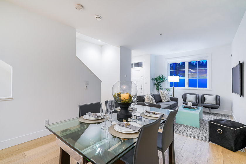 unit-11-1133-rigewood-drive-north-vancouver-11 at 11 - 1133 Ridgewood Drive, Edgemont, North Vancouver