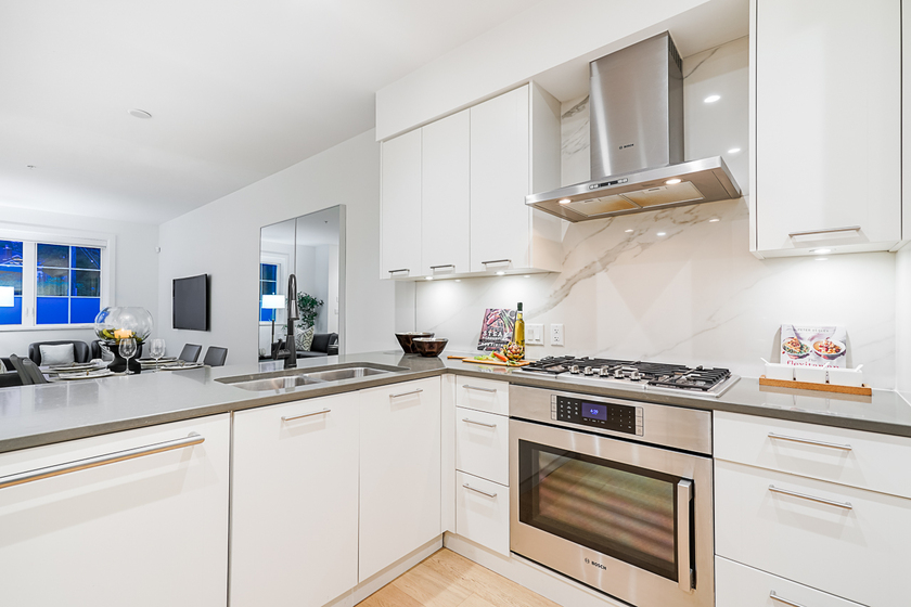 unit-11-1133-rigewood-drive-north-vancouver-16 at 11 - 1133 Ridgewood Drive, Edgemont, North Vancouver