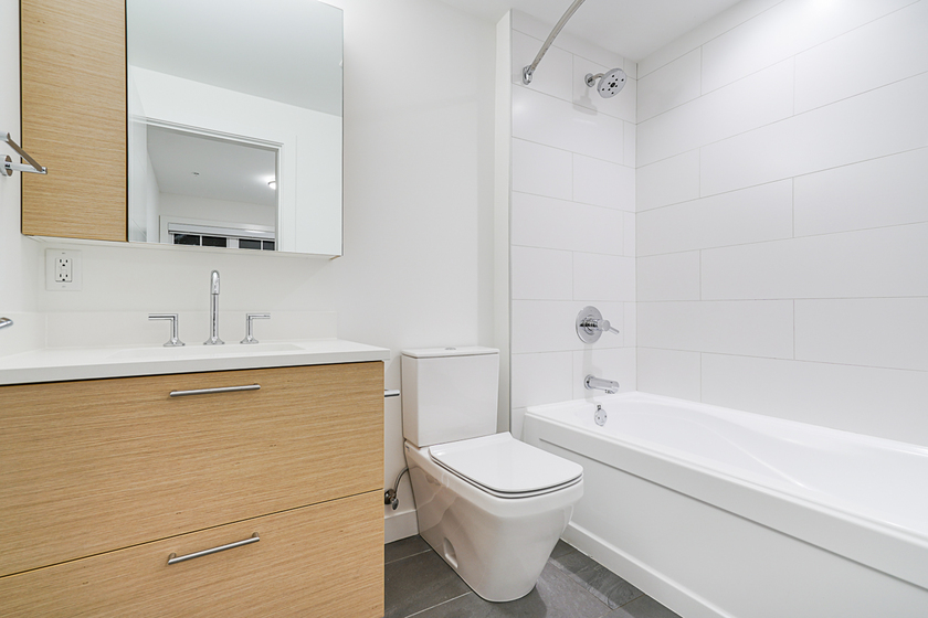 unit-11-1133-rigewood-drive-north-vancouver-31 at 11 - 1133 Ridgewood Drive, Edgemont, North Vancouver
