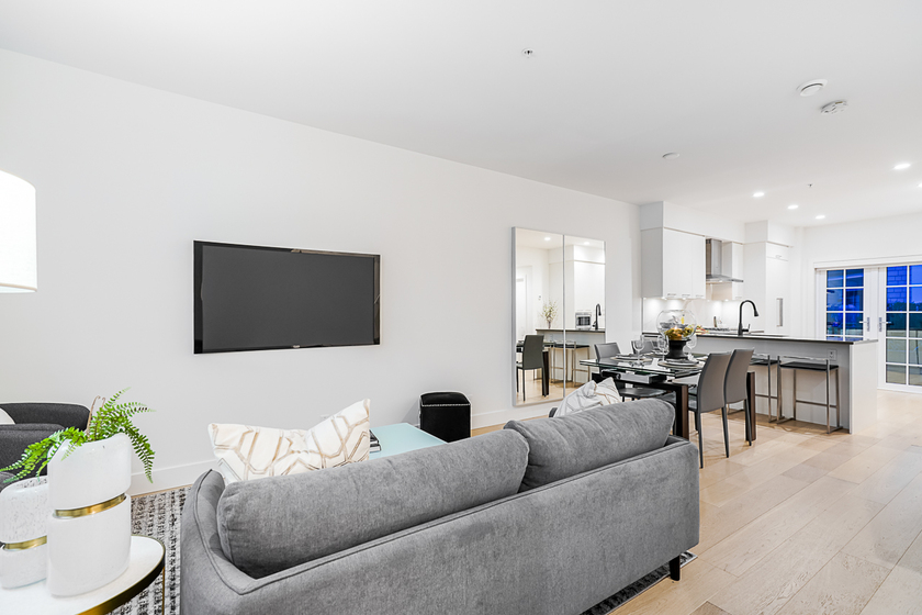 unit-11-1133-rigewood-drive-north-vancouver-4 at 11 - 1133 Ridgewood Drive, Edgemont, North Vancouver