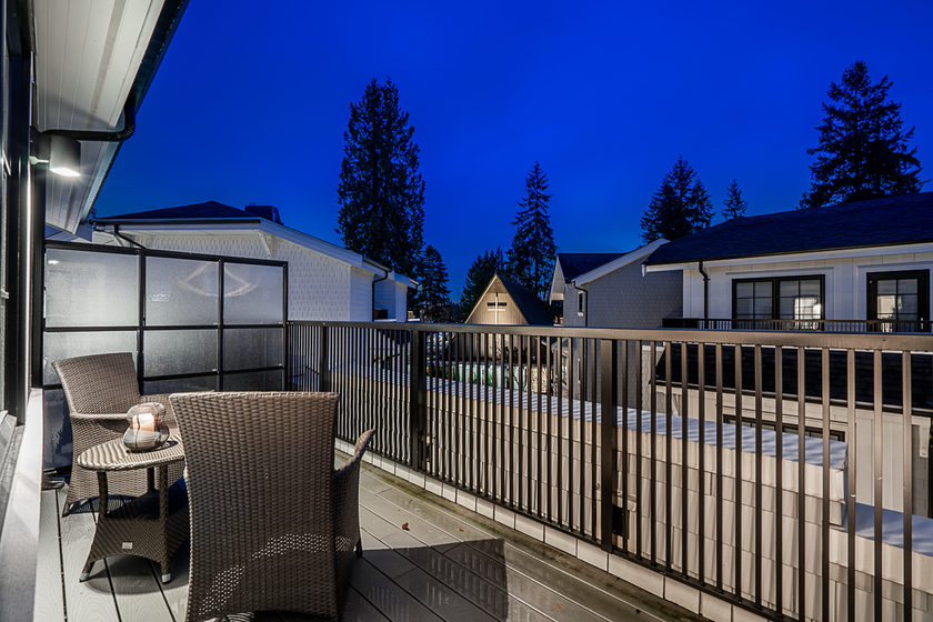 unit-11-1133-rigewood-drive-north-vancouver-44 at 11 - 1133 Ridgewood Drive, Edgemont, North Vancouver
