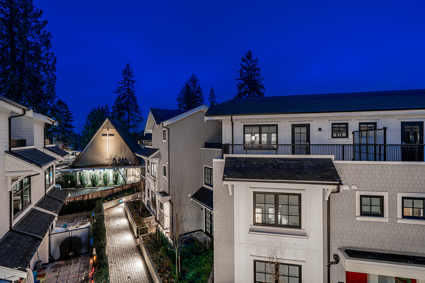 unit-11-1133-rigewood-drive-north-vancouver-46 at 11 - 1133 Ridgewood Drive, Edgemont, North Vancouver