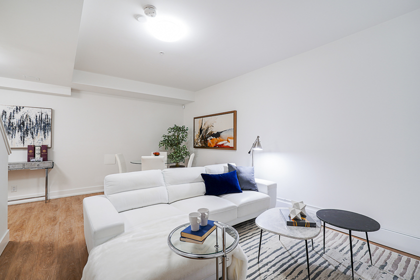 unit-11-1133-rigewood-drive-north-vancouver-53 at 11 - 1133 Ridgewood Drive, Edgemont, North Vancouver