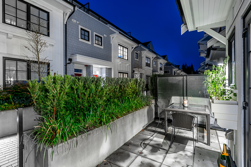 unit-11-1133-rigewood-drive-north-vancouver-58 at 11 - 1133 Ridgewood Drive, Edgemont, North Vancouver