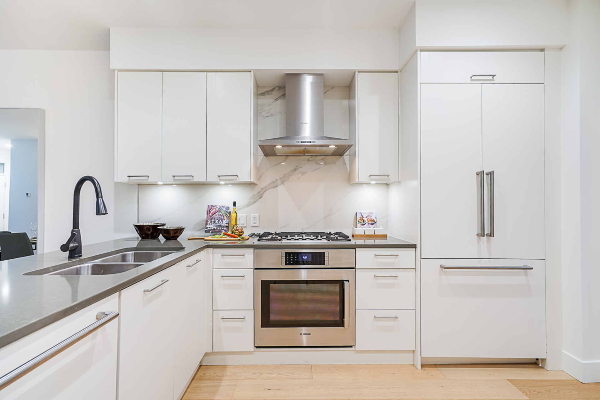 unit-11-1133-rigewood-drive-north-vancouver-15 at 11 - 1133 Ridgewood Drive, Edgemont, North Vancouver