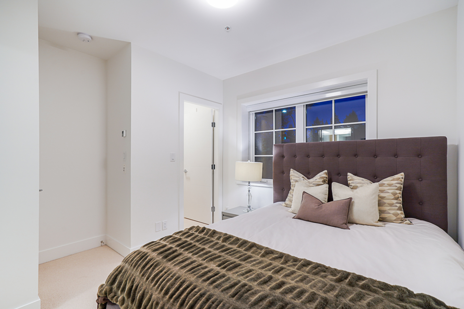 unit-11-1133-rigewood-drive-north-vancouver-25 at 11 - 1133 Ridgewood Drive, Edgemont, North Vancouver