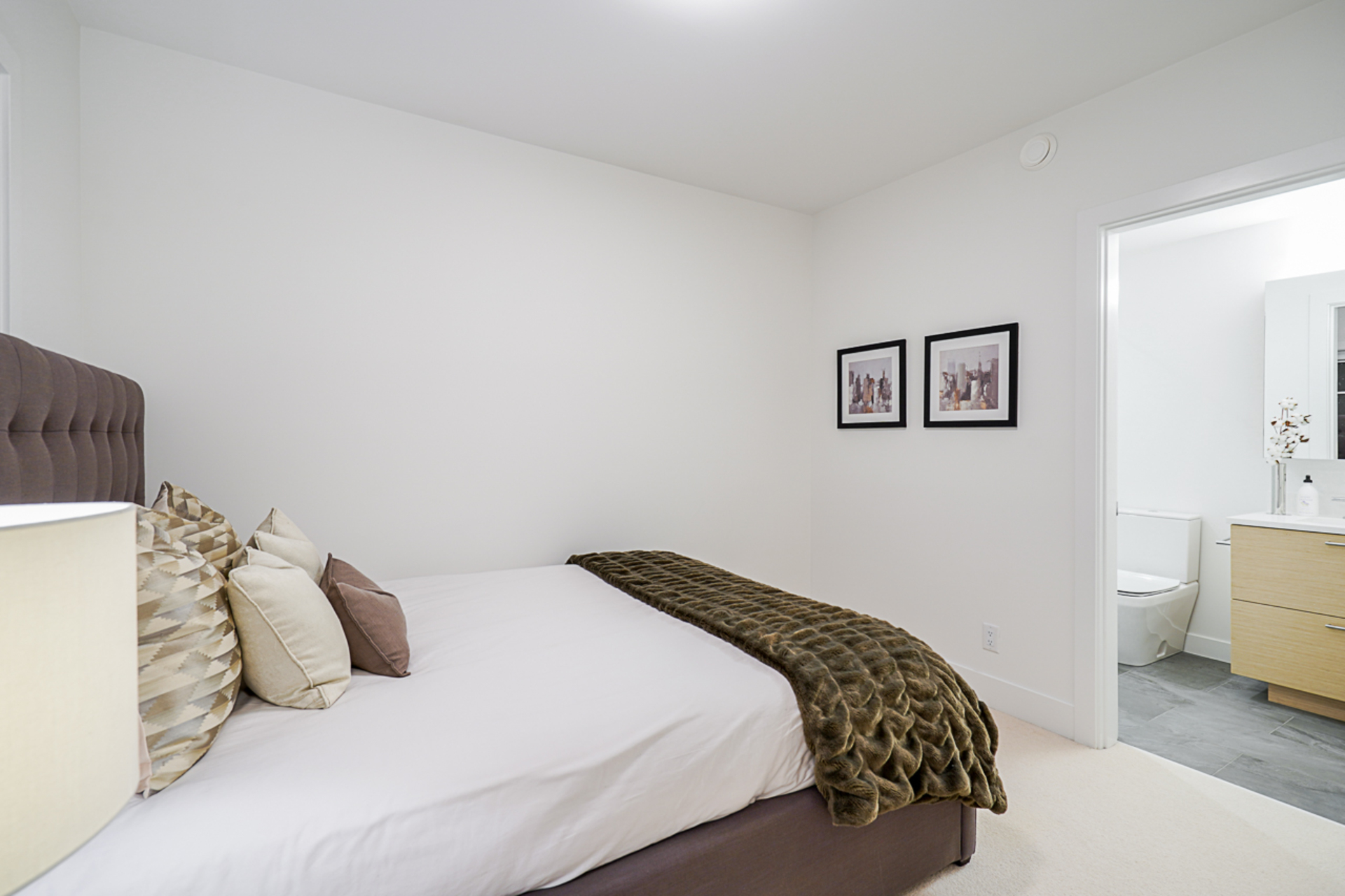 unit-11-1133-rigewood-drive-north-vancouver-26 at 11 - 1133 Ridgewood Drive, Edgemont, North Vancouver