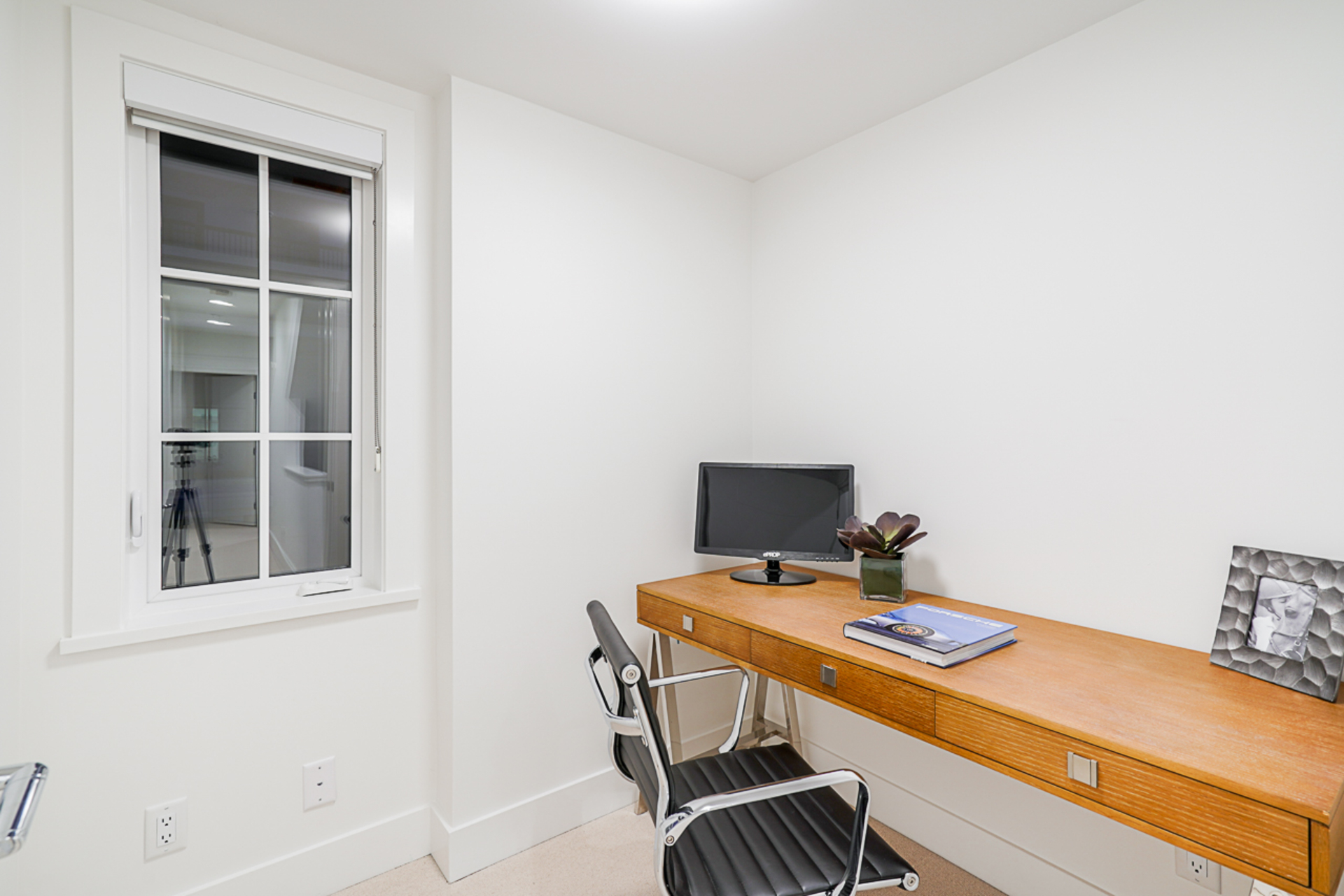 unit-11-1133-rigewood-drive-north-vancouver-32 at 11 - 1133 Ridgewood Drive, Edgemont, North Vancouver