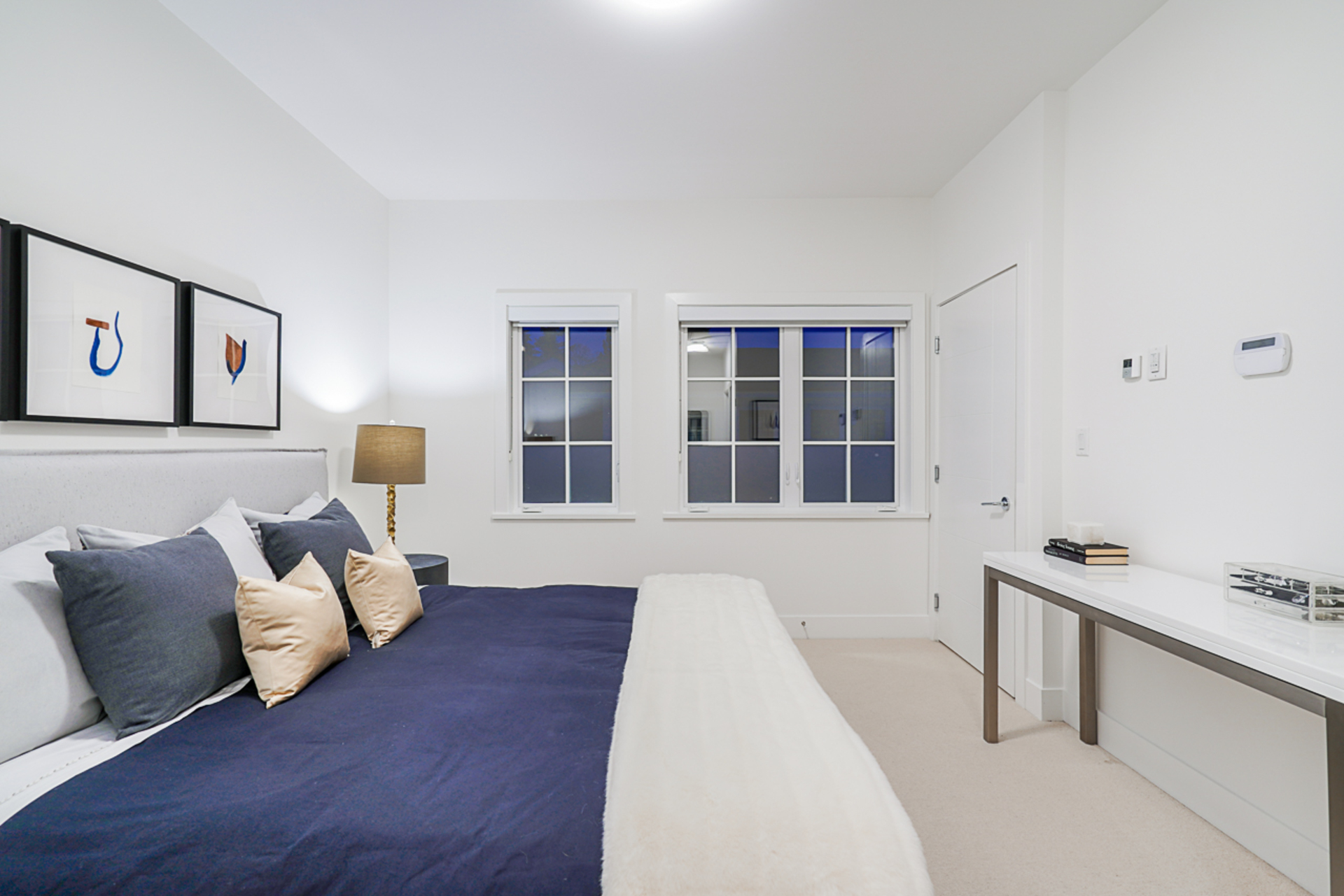 unit-11-1133-rigewood-drive-north-vancouver-37 at 11 - 1133 Ridgewood Drive, Edgemont, North Vancouver