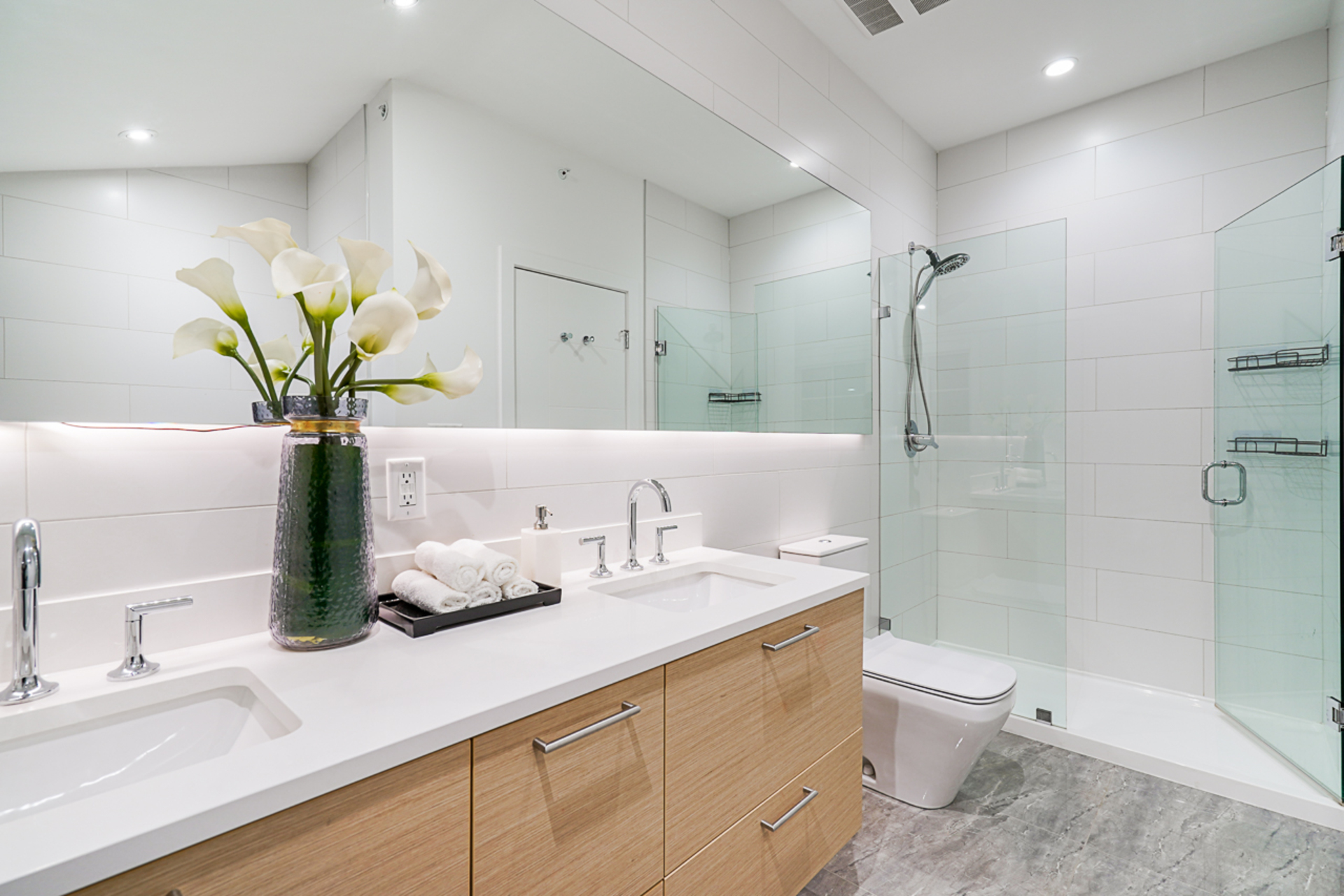 unit-11-1133-rigewood-drive-north-vancouver-43 at 11 - 1133 Ridgewood Drive, Edgemont, North Vancouver