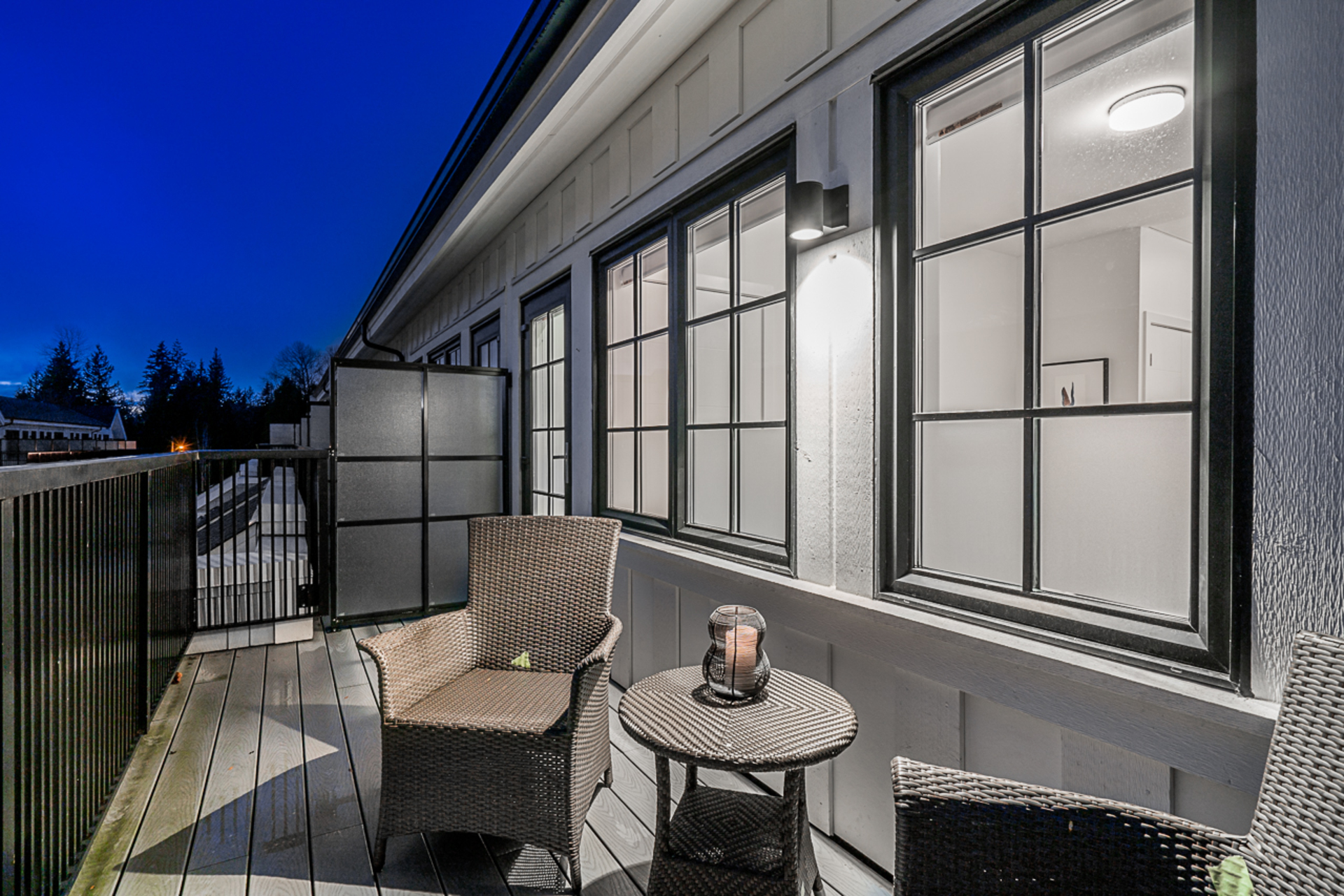 unit-11-1133-rigewood-drive-north-vancouver-45 at 11 - 1133 Ridgewood Drive, Edgemont, North Vancouver