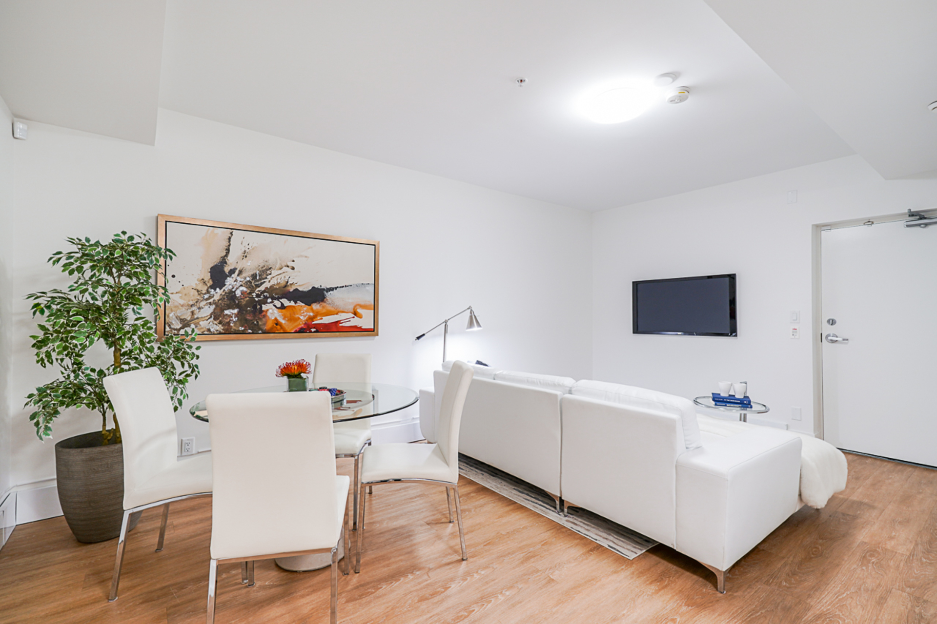 unit-11-1133-rigewood-drive-north-vancouver-47 at 11 - 1133 Ridgewood Drive, Edgemont, North Vancouver
