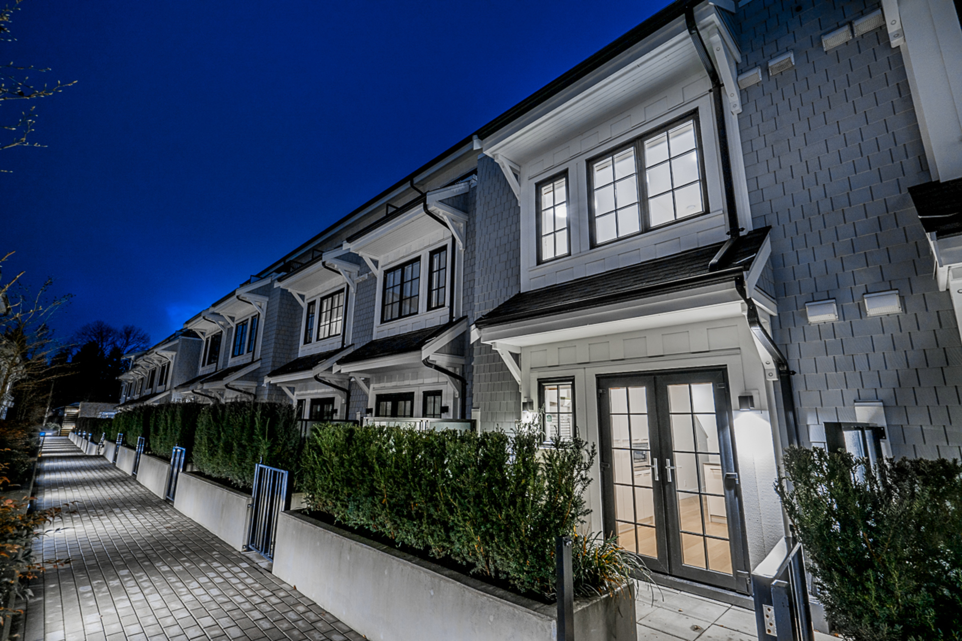 unit-11-1133-rigewood-drive-north-vancouver-60 at 11 - 1133 Ridgewood Drive, Edgemont, North Vancouver