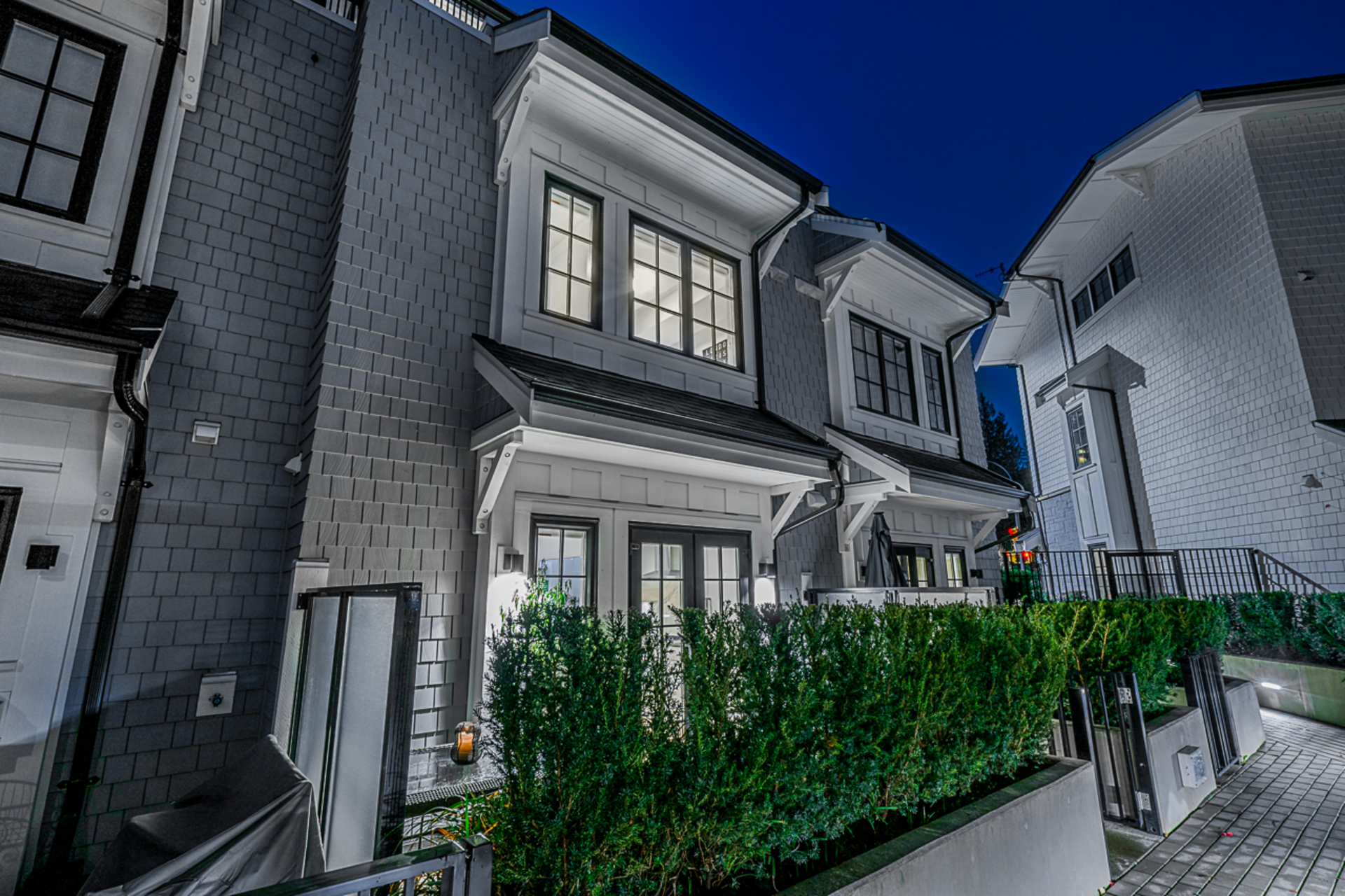 unit-11-1133-rigewood-drive-north-vancouver-62 at 11 - 1133 Ridgewood Drive, Edgemont, North Vancouver
