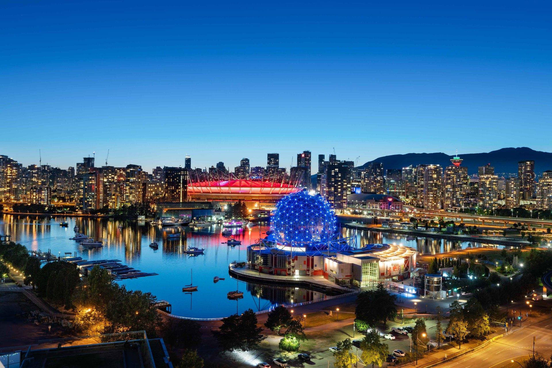 2107-1618-quebec-st-5 at 2107 - 1618 Quebec Street, Mount Pleasant VE, Vancouver East