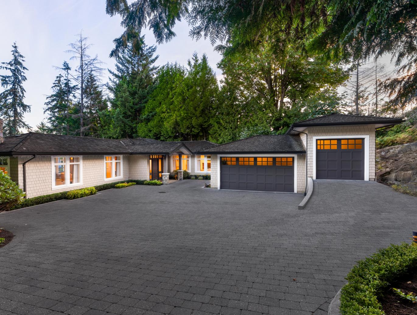 3082 Spencer Place, Altamont, West Vancouver 2