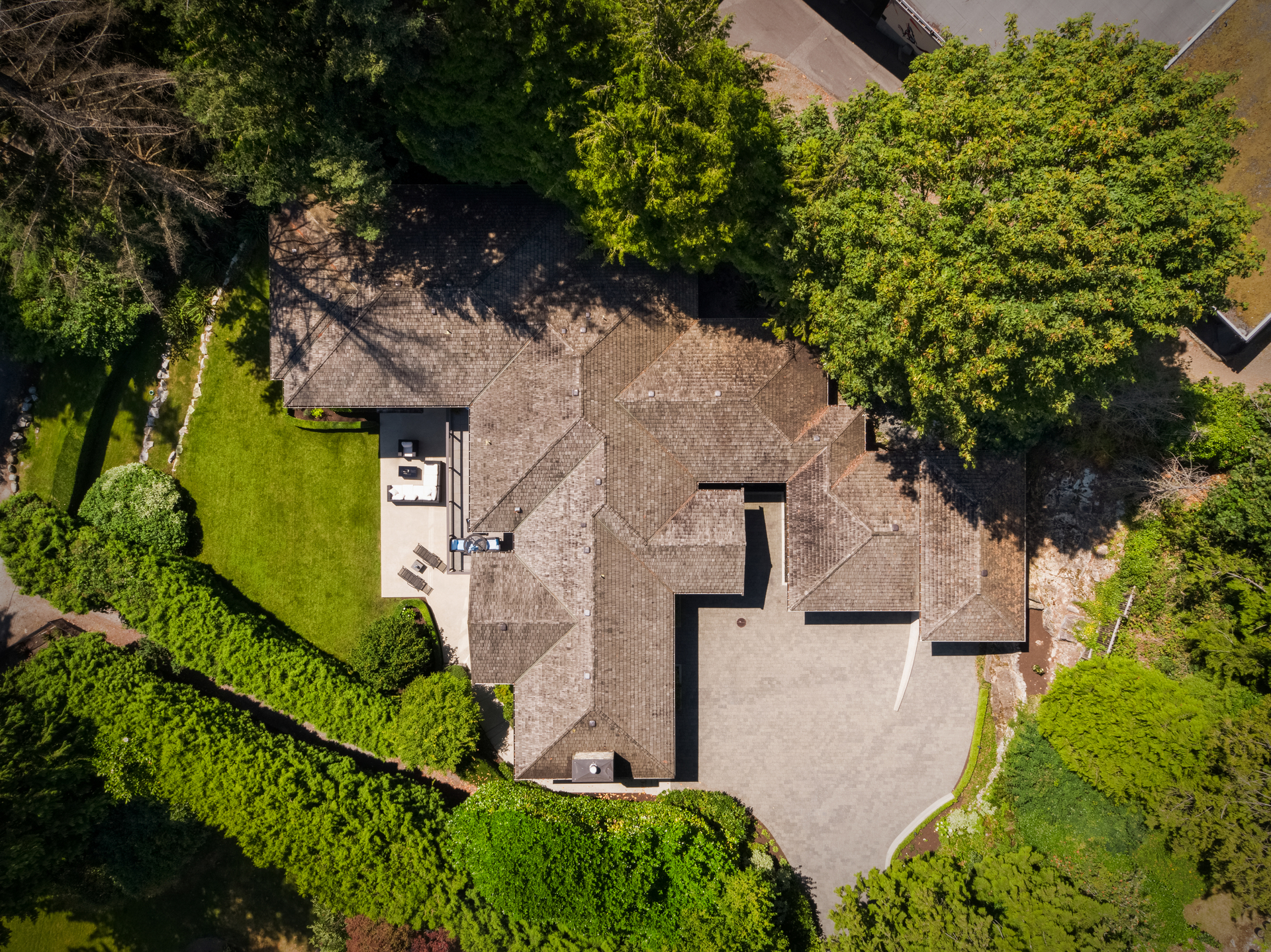 3082-spencer-place-24 at 3082 Spencer Place, Altamont, West Vancouver