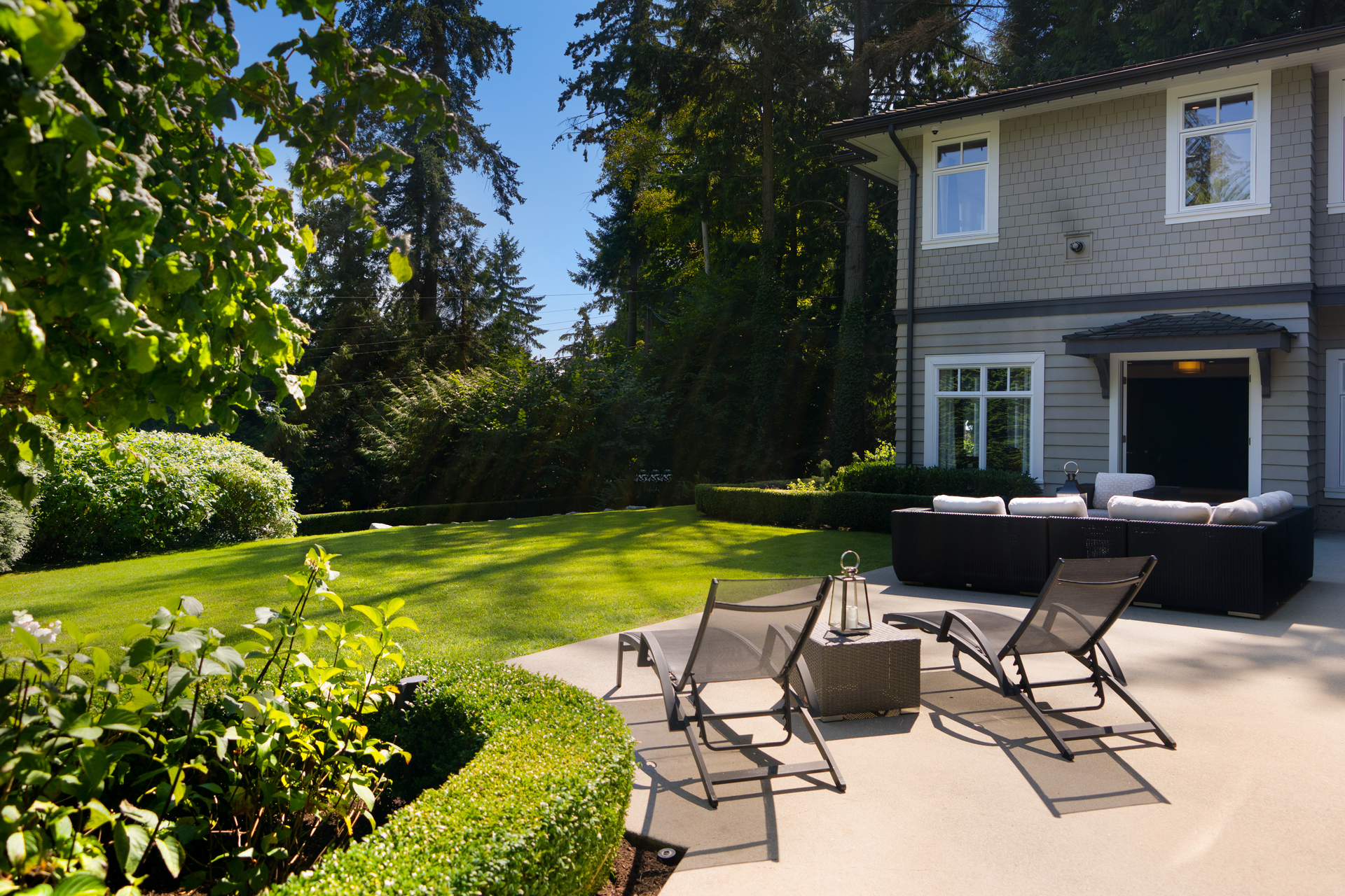 3082-spencer-place-58 at 3082 Spencer Place, Altamont, West Vancouver