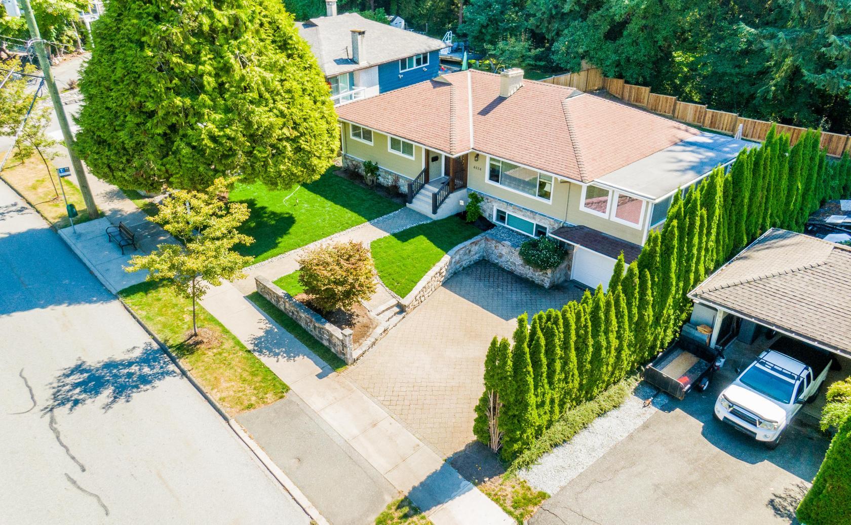 4034 Delbrook Avenue, Upper Delbrook, North Vancouver